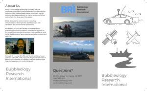 BRI Gen Public Brochure - PDF Download