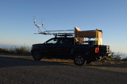 """Featured Article – The SIS: A """"Science Cube"""" developed for off-road data collection"""